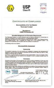 hamilton_certificate