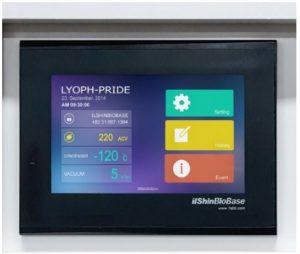 LP03_LCD
